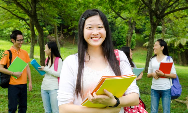 college essay asian culture Department of asian and grinnell college watching chinese movies is not only entertaining but also a pleasant way of learning chinese language and culture.